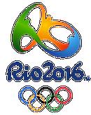 logo_2016rio_oh