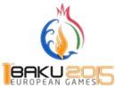 logo_baku2015_130